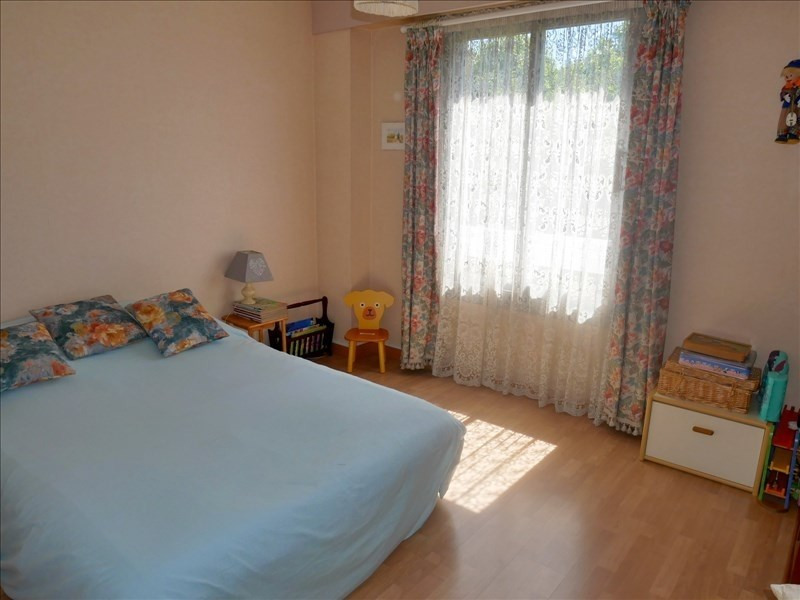 Sale apartment Perpignan 263 000€ - Picture 3