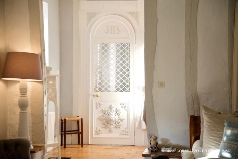 Vente de prestige maison / villa Tours 1370000€ - Photo 11