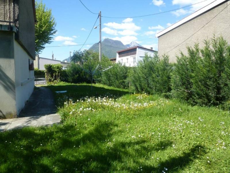 Location maison / villa Saint-egreve 1100€ CC - Photo 7