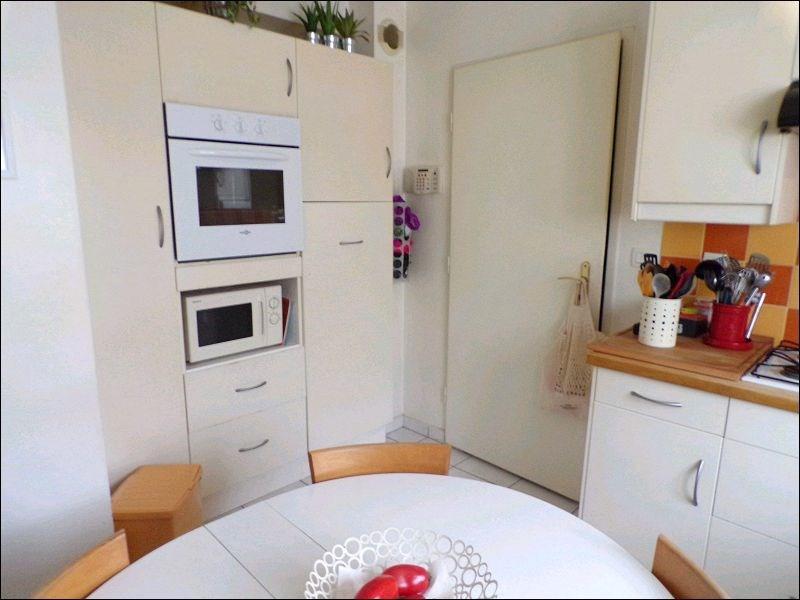 Sale house / villa Montgeron 298000€ - Picture 4