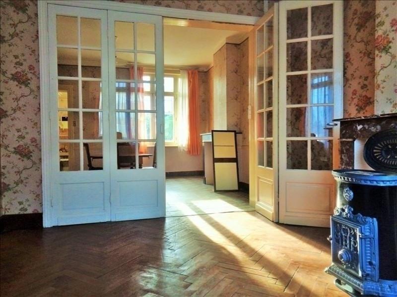 Sale house / villa Bethune 96000€ - Picture 3