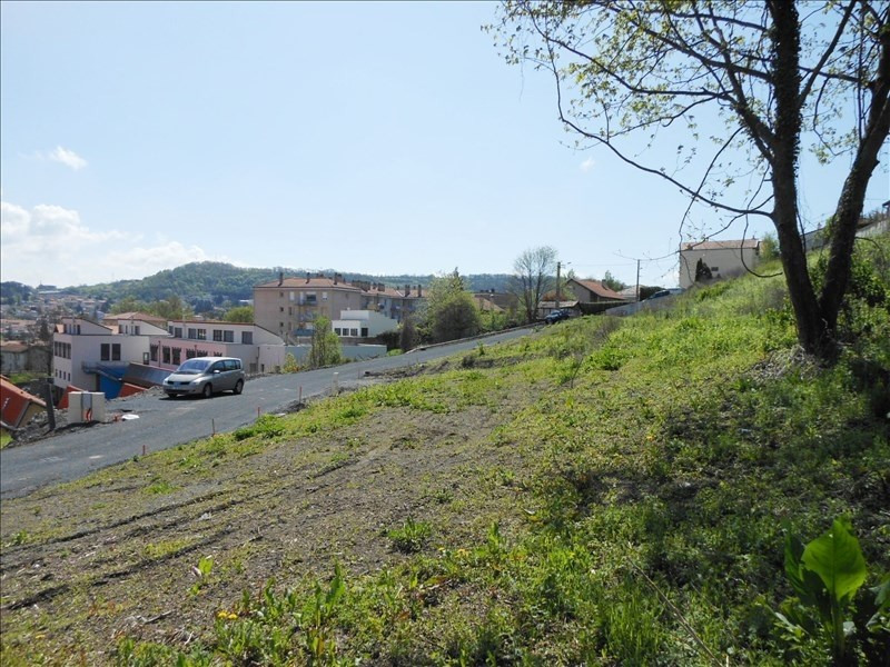 Sale site Le puy en velay 77 400€ - Picture 4