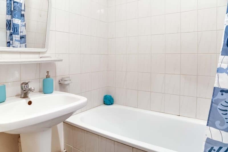 Vente Appartement 4 pièces 90m² Villers sur Mer
