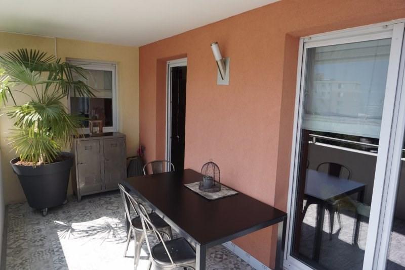 Vente de prestige appartement Annemasse 580000€ - Photo 7