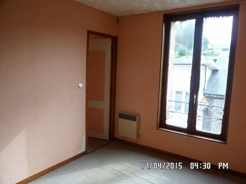 Location appartement Valmont 465€ CC - Photo 4
