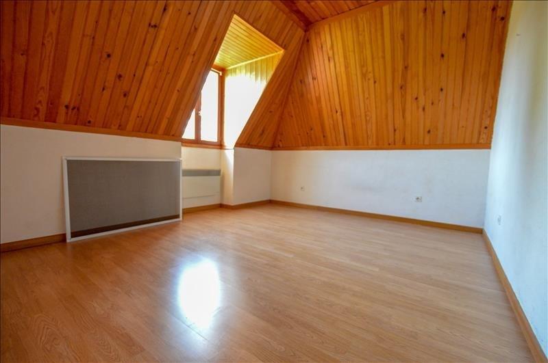 Sale house / villa Pau 416725€ - Picture 6