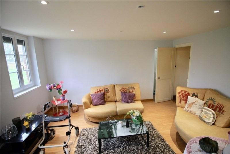 Vente maison / villa Conches en ouche 137500€ - Photo 8