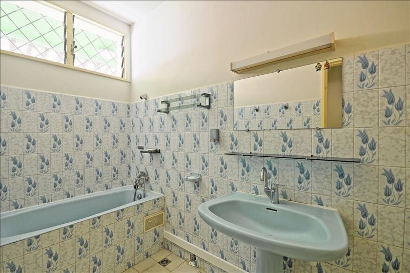 Vente de prestige maison / villa Sainte clotilde 635000€ - Photo 7