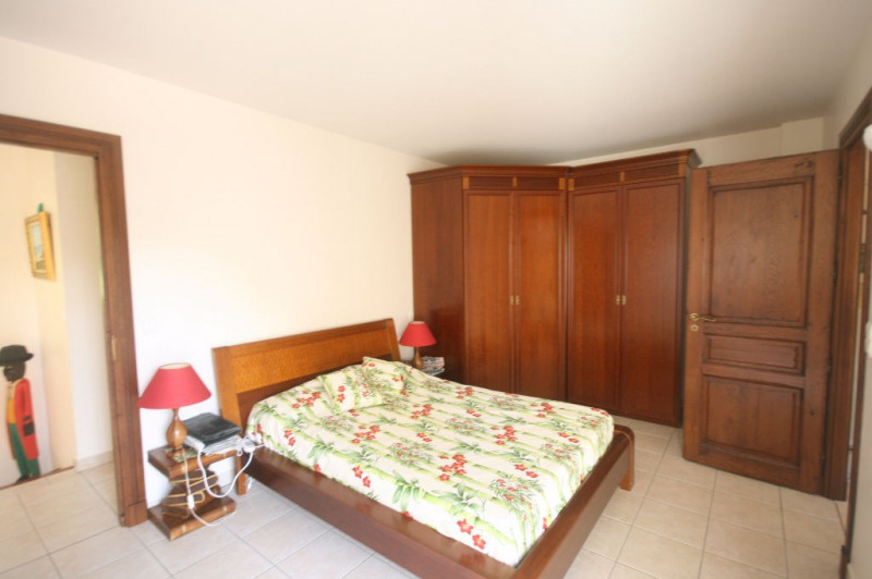 Vente de prestige maison / villa Saint georges de didonne 780000€ - Photo 14