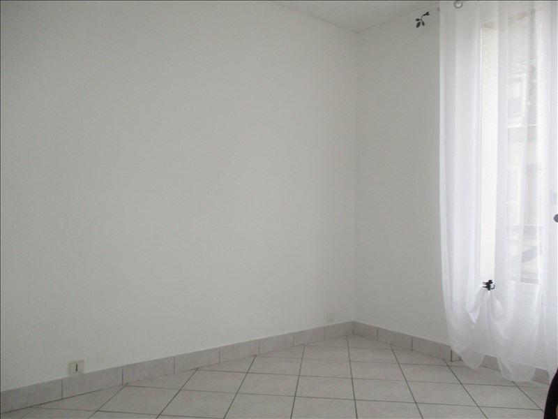 Vente appartement La ferte milon 97000€ - Photo 4