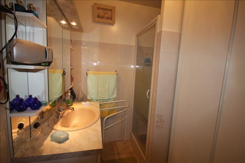 Vente appartement Collioure 190000€ - Photo 8