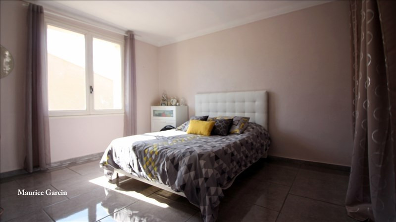 Vente maison / villa Monteux 230000€ - Photo 7