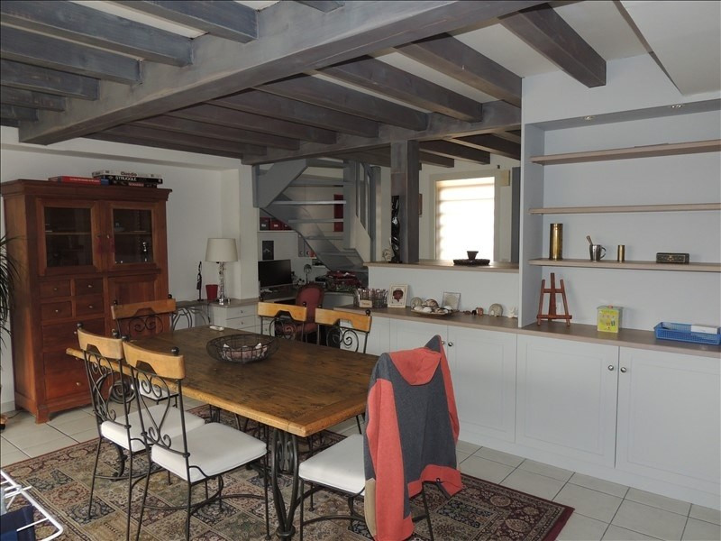 Vente maison / villa Ondres 263000€ - Photo 8