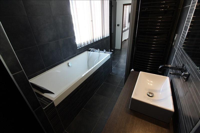 Sale apartment Chartres 395000€ - Picture 4