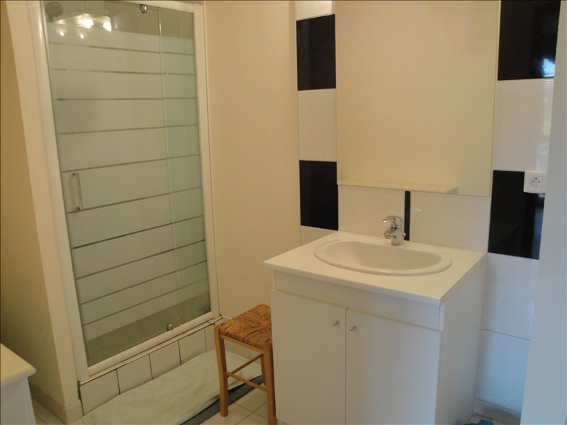 Vendita appartamento Dasle 129000€ - Fotografia 5