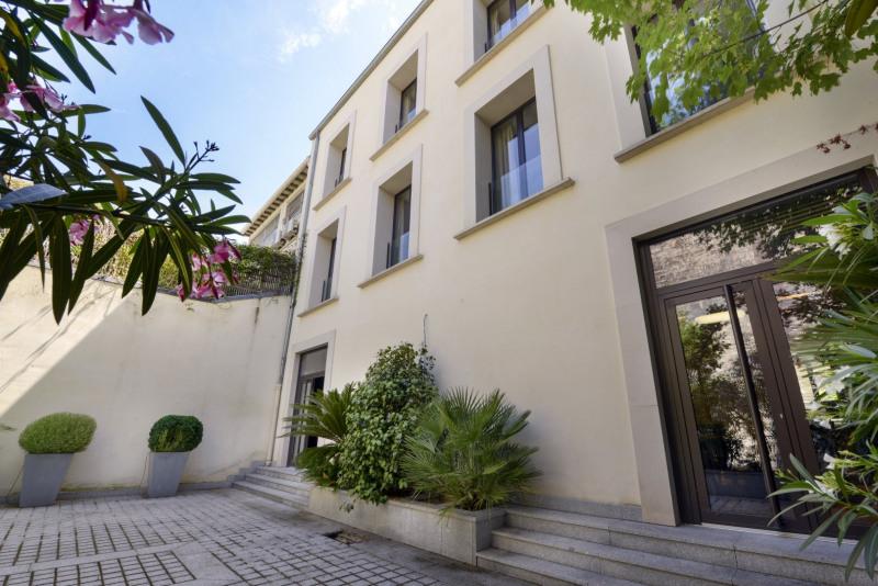 Verkoop van prestige  huis Neuilly-sur-seine 13000000€ - Foto 5