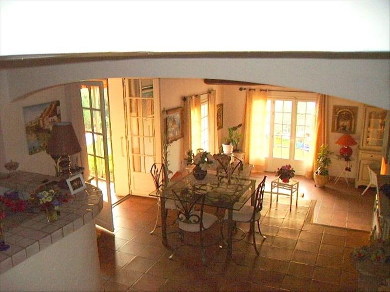 Vente de prestige maison / villa Le lavandou 565000€ - Photo 2
