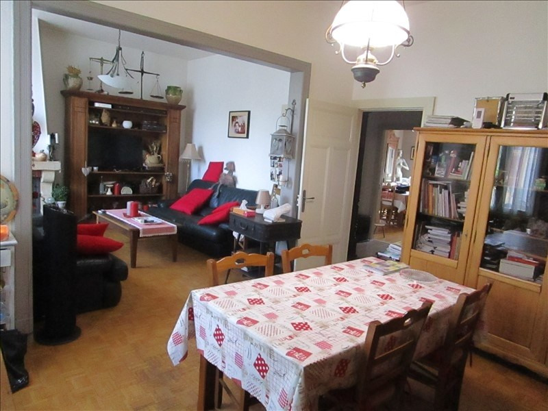 Vente maison / villa Albi 329 000€ - Photo 4