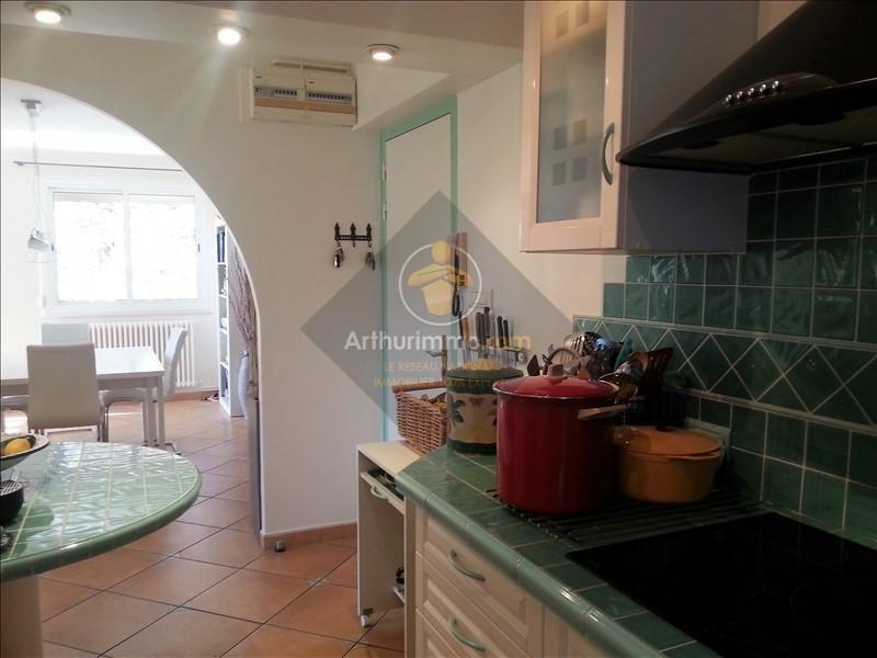 Sale apartment Sete 209000€ - Picture 10