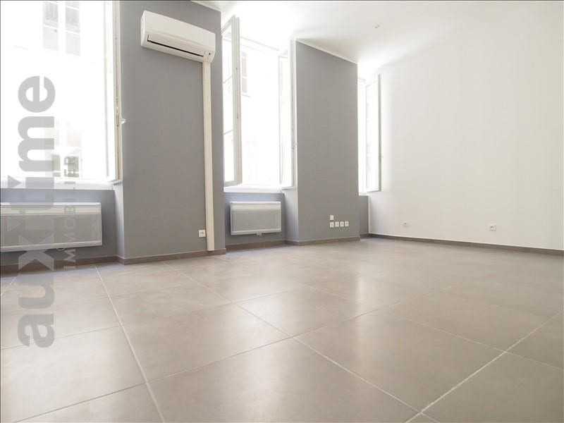 Vente appartement Marseille 2ème 119 000€ - Photo 1