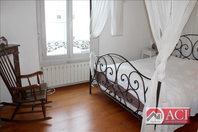 Vente maison / villa Groslay 304000€ - Photo 5