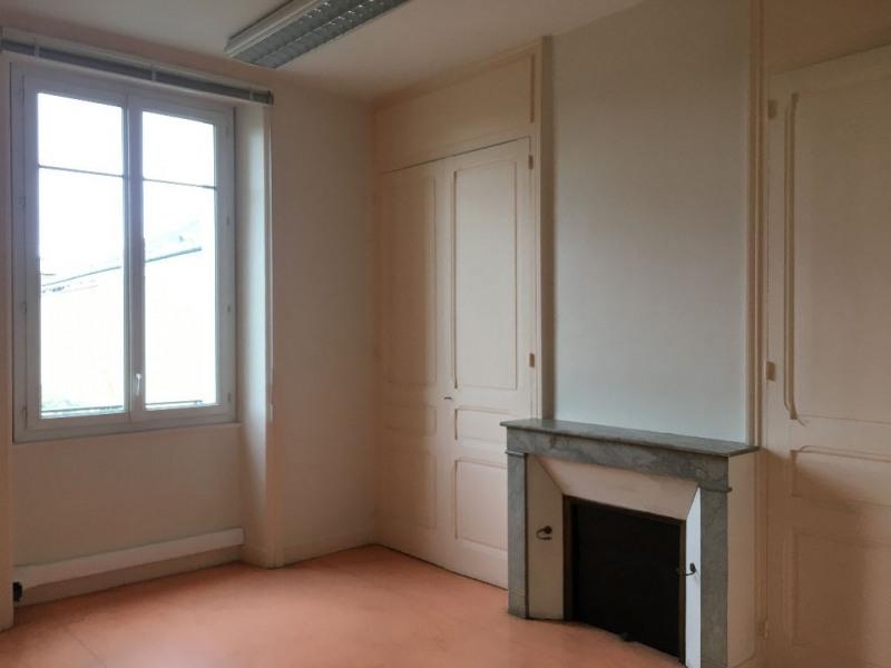 Vente maison / villa Limoges 388500€ - Photo 5