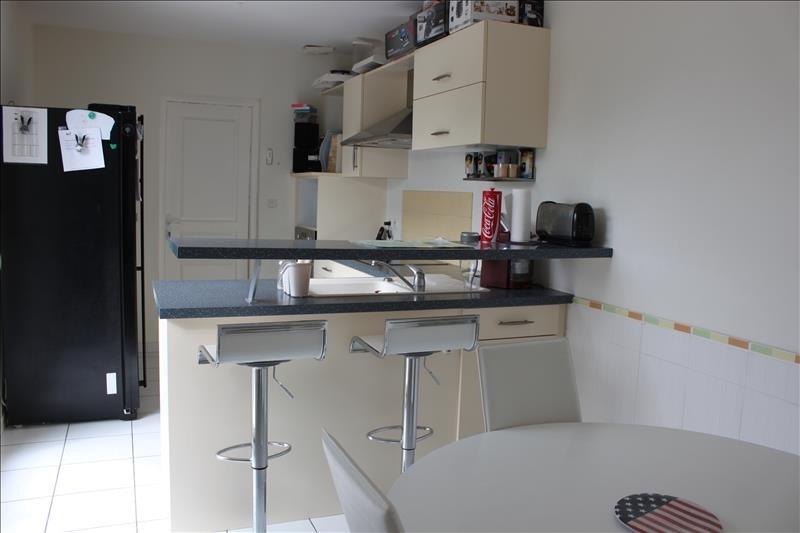Venta  casa Langon 228000€ - Fotografía 2