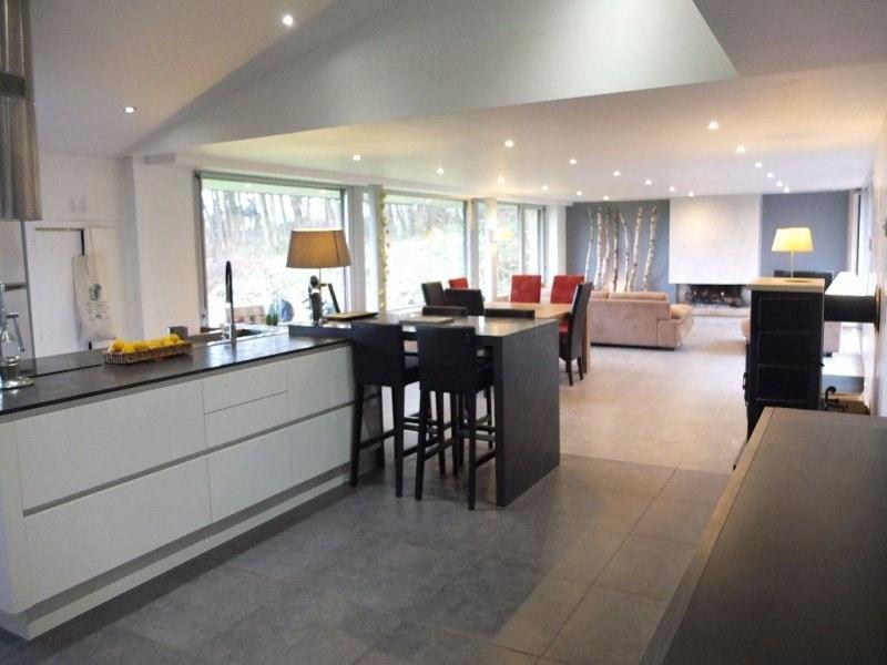 Vente maison / villa Senlis 545000€ - Photo 2