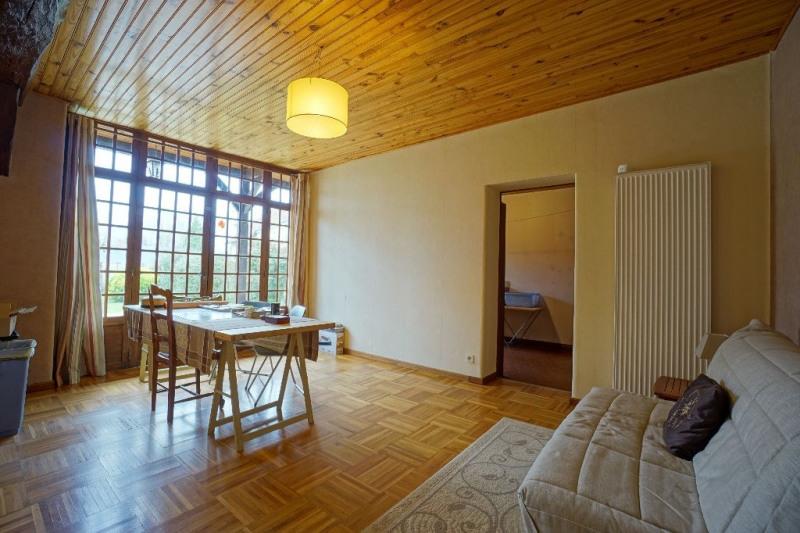 Vente maison / villa Les andelys 350000€ - Photo 16