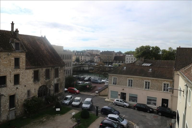 Location appartement Melun 590€ CC - Photo 4