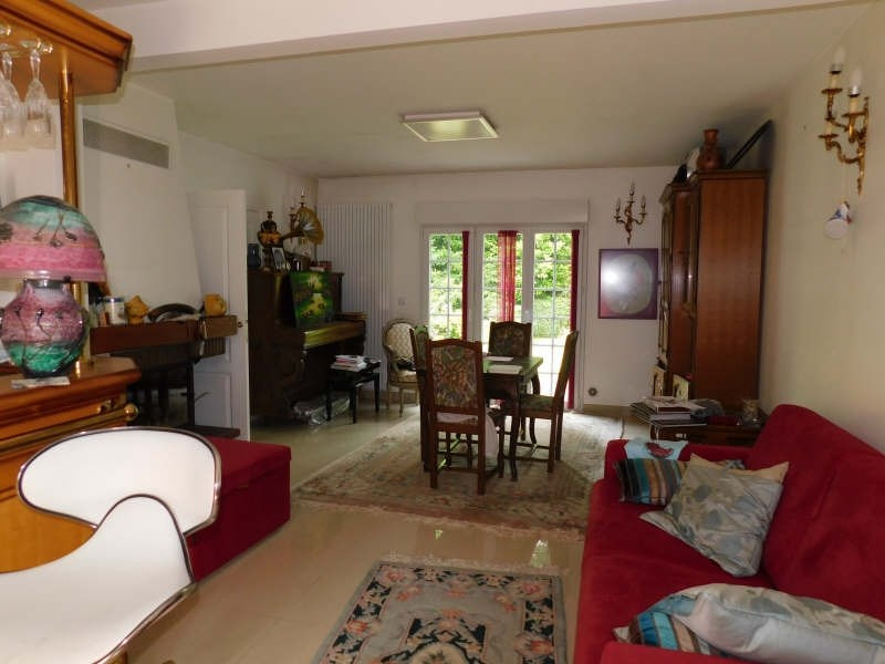Sale house / villa Les loges en josas 810 000€ - Picture 5