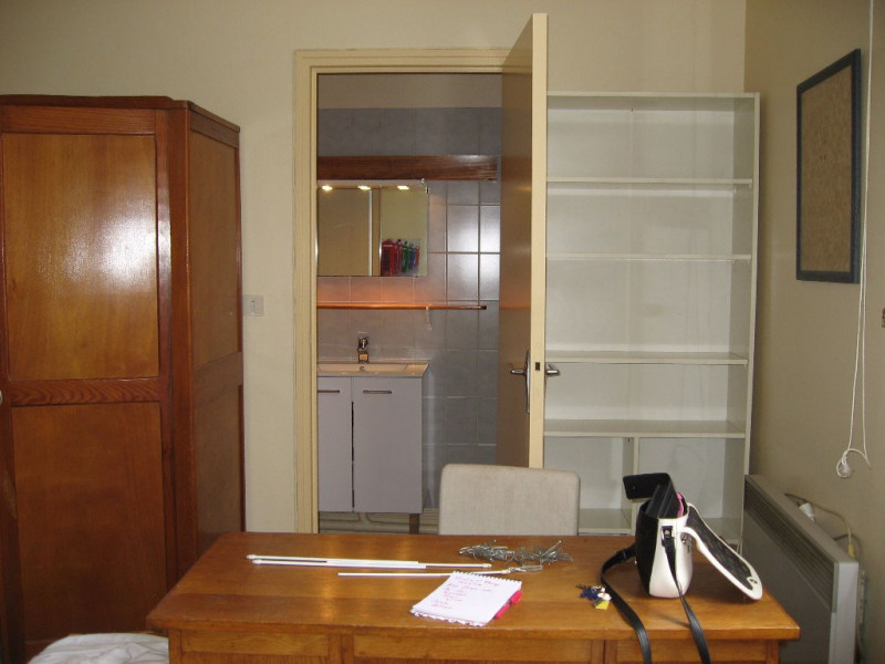 Location appartement Limoges 300€ CC - Photo 2