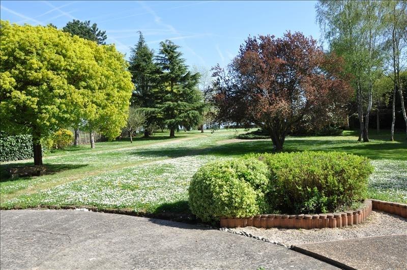 Location maison / villa St nom la breteche 6150€ CC - Photo 2