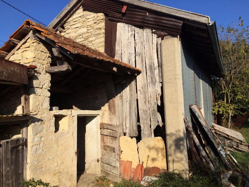 Sale house / villa Cremieu 235000€ - Picture 6