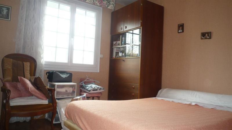 Viager maison / villa Saint-herblain 32000€ - Photo 11