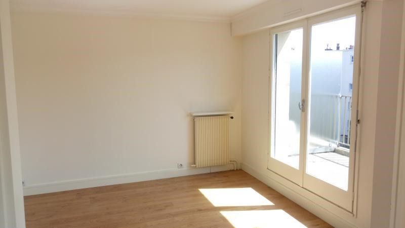 Location appartement Le vesinet 1 680€ CC - Photo 4