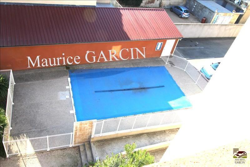 Produit d'investissement appartement Cavaillon 80250€ - Photo 5