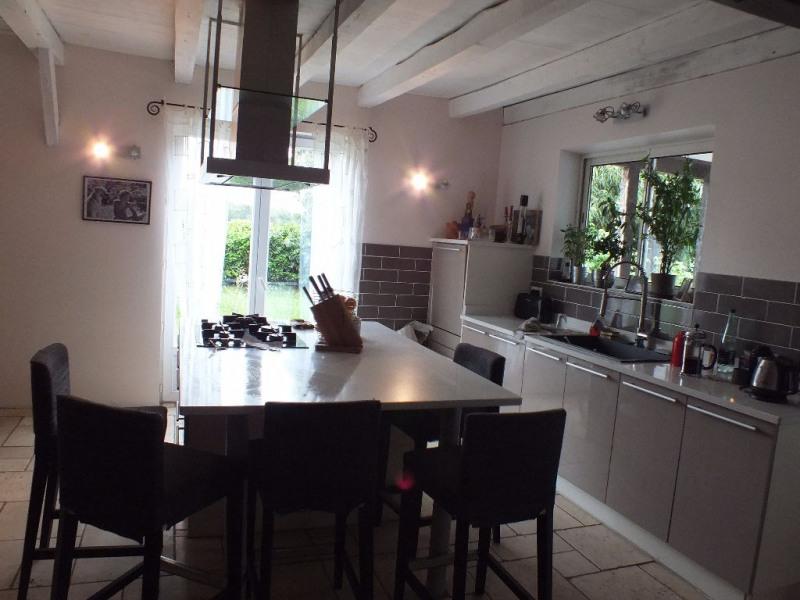 Vente maison / villa Pontonx sur l adour 382000€ - Photo 7