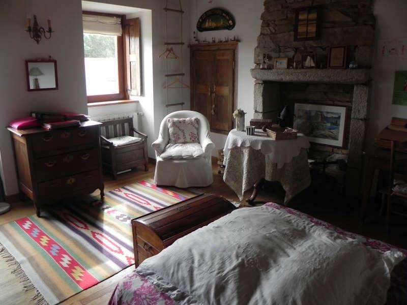 Vente de prestige maison / villa Perros guirec 566500€ - Photo 7