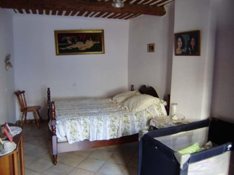 Sale house / villa Pelissanne 247000€ - Picture 5