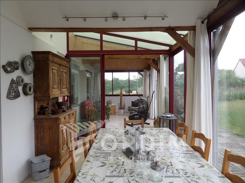 Sale house / villa Cosne cours sur loire 248000€ - Picture 4