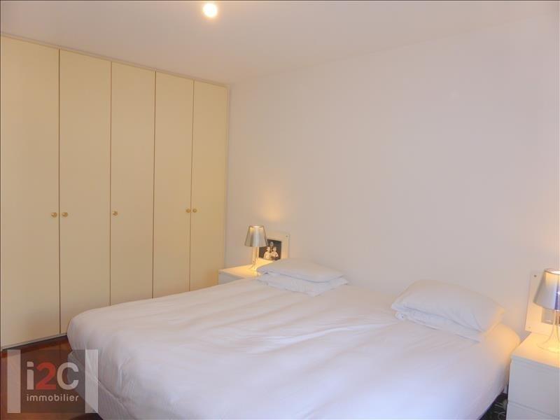 Rental apartment Ferney voltaire 2900€ CC - Picture 5