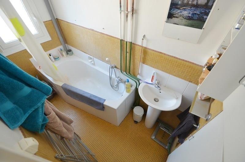Vente appartement Nantes 233000€ - Photo 7