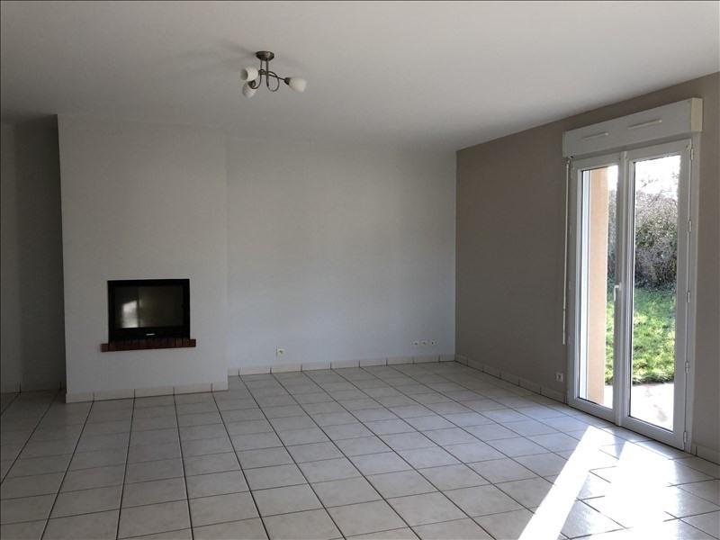Sale house / villa Le monastere 194000€ - Picture 4