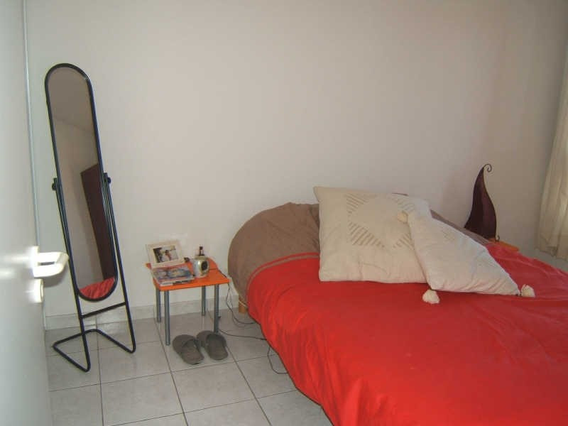 Investment property apartment Collioure 234 000€ - Picture 6
