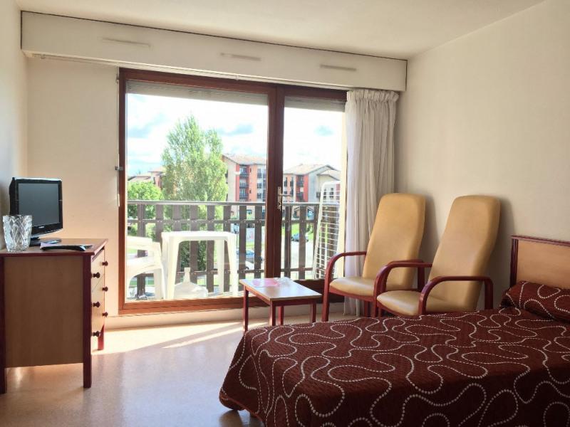 Produit d'investissement appartement Dax 52000€ - Photo 1