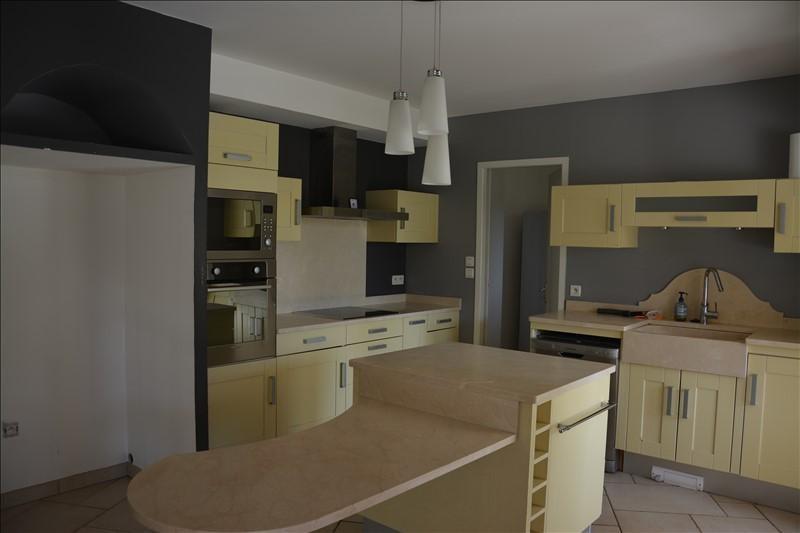 Location maison / villa Castres 1500€ +CH - Photo 6