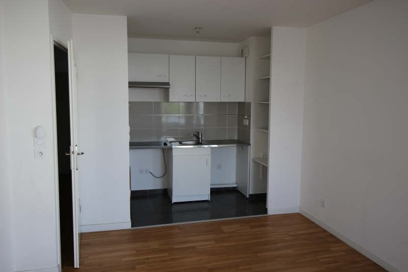 Location appartement Bezons 795€ CC - Photo 1