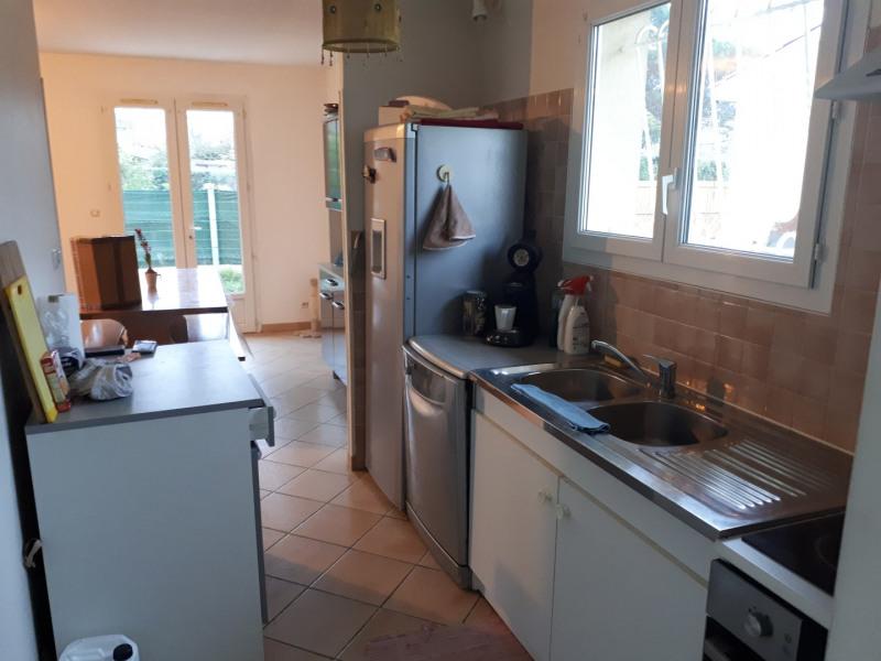Location maison / villa Arbanats 800€ CC - Photo 12