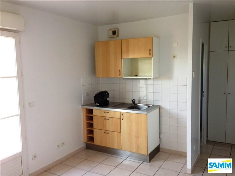 Sale building Echarcon 570000€ - Picture 7